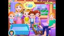 Детка ребенок Дора эпизод Проводник для игра орешник Дети кино новорожденный в
