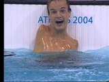 Athens 2004 Paralympic Games Highlights