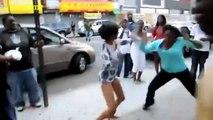 Funny Girls Fighting - Girls Fighting Compilation - Funny Girls Fight - Girl Fails-HkYKhELfM-