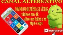 PERIGOSO BAIXAR CACHORRO MUSICA MP3