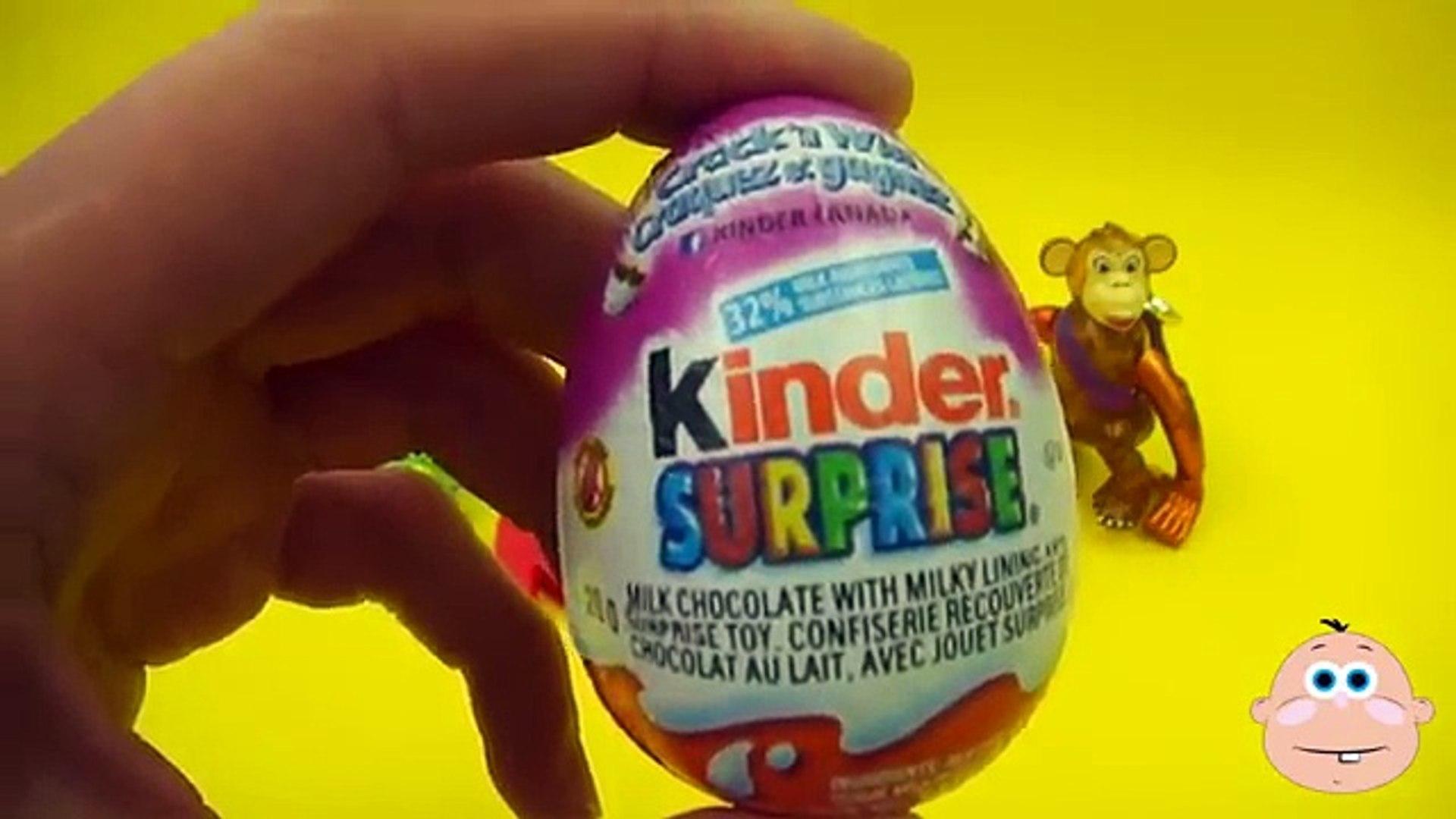 И б б б б б яйцо Яйца Добрее Learn-A-слово Урок письма Написание сюрприз преподавание разворачивания