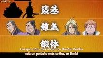 reikenzan eichi e no shikaku capítulo 2 sub español-gWgk8YQ