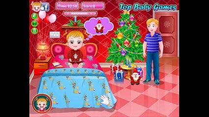 Детка ребенок Рождество Дора мечта Проводник игра орешник кино в
