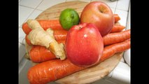 Ginger Good For High Blood Pressure ® How Is Ginger Good For You