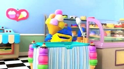 И доч играть Hasbro сладкие конфеты СВЧ башня