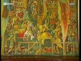 Horizontes da Memória, Seia de Estrelas, 2001