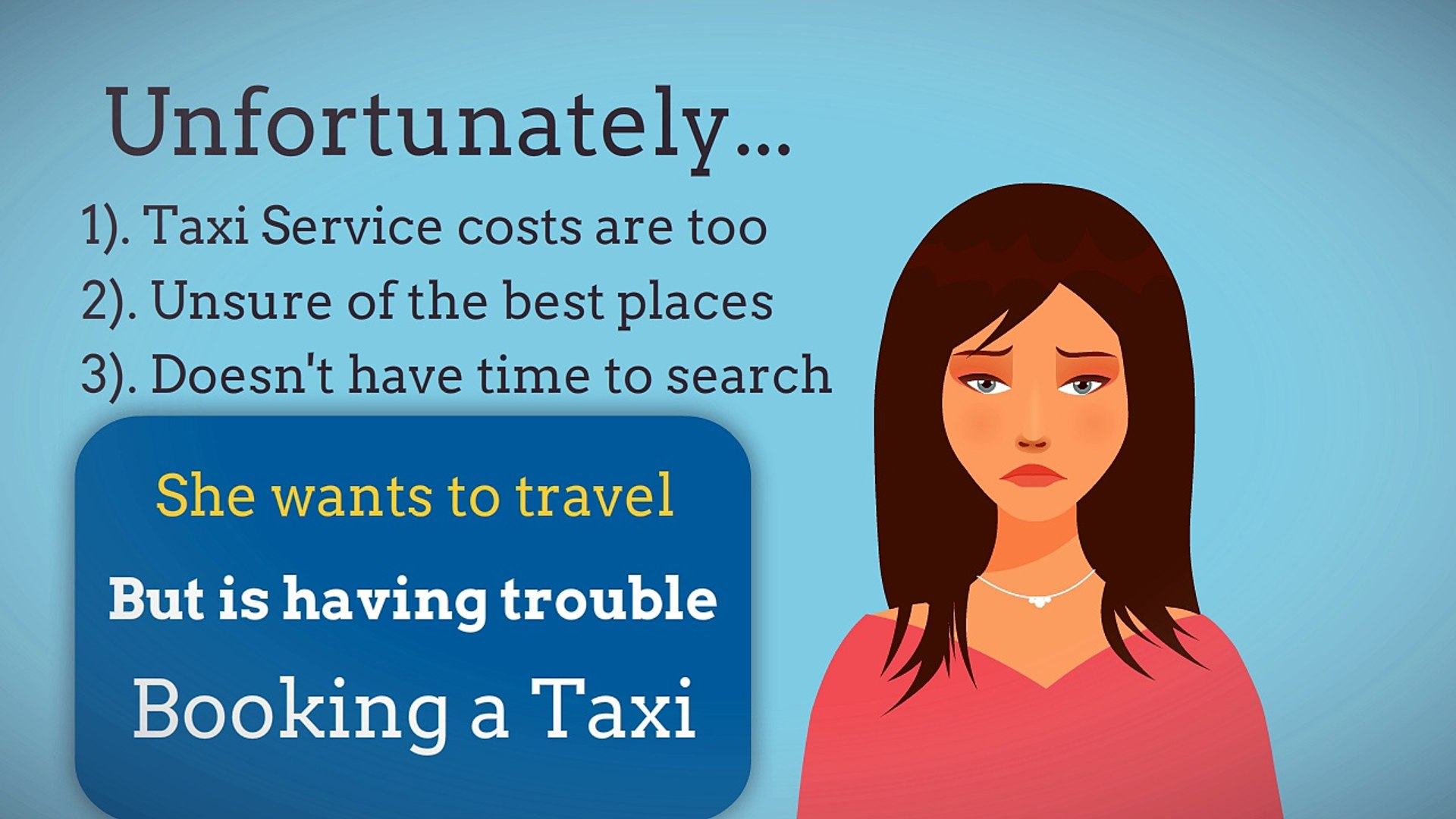 Global Travel Service - travel agents & services - global travel experts
