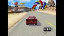 Cars Toon - ENGLISH - Maters Tall Tales - Maters - McQueen - kids movie - Mater Toons - t