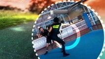 Chez Vous Sport au RACC Handball (épisode 3)
