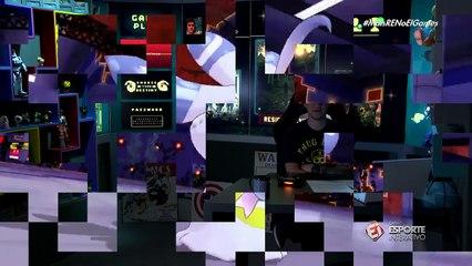 Lançamento - EI Games: Digimon