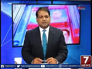Uttar Pradesh's new Chief Minister. Listen Orya Maqbool Comments
