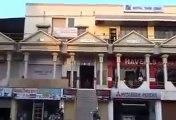 Industrial Shops for sale / rent in Bhosari MIDC