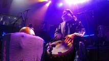 Imidiwan par Tinariwen - Les concerts de France Inter