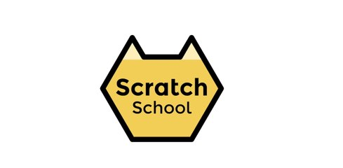 Scratch School - Bienvenida