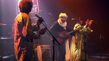 Assawat par Tinariwen - Les concerts de France Inter