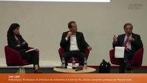 [Replay] Les Entretiens de Belleville : Populismes 3