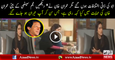 But I have personal differences Abu Imran ** See daughter Sethi is what I support Imran Khan, be surprised to hear that