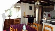 A vendre - Maison de ville - Fegreac (44460) - 5 pièces - 85m²