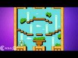 [NSG] Bubble Bobble Series: Bubble Bobble Part 2 (NES) - Part 1
