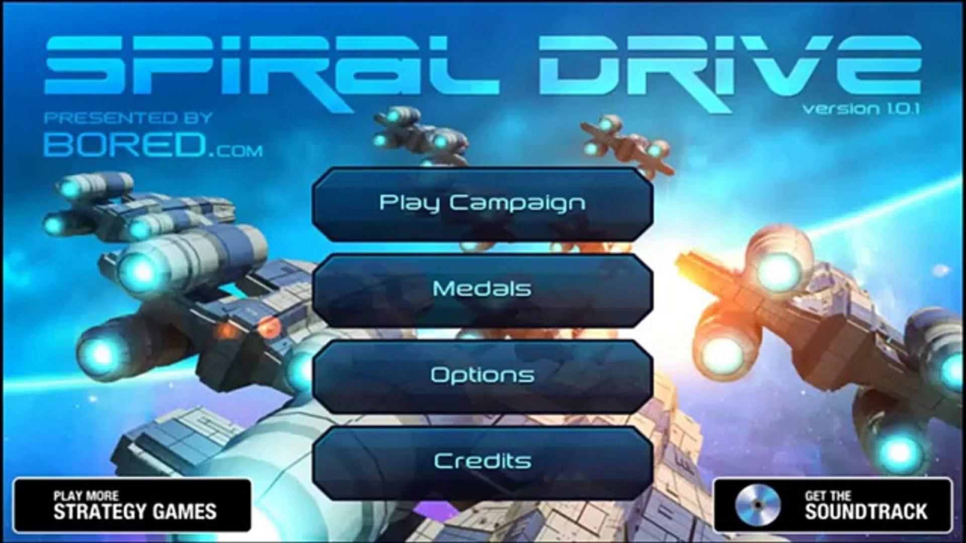 И андроид водить машину Игры ИОС прицеп Sprial