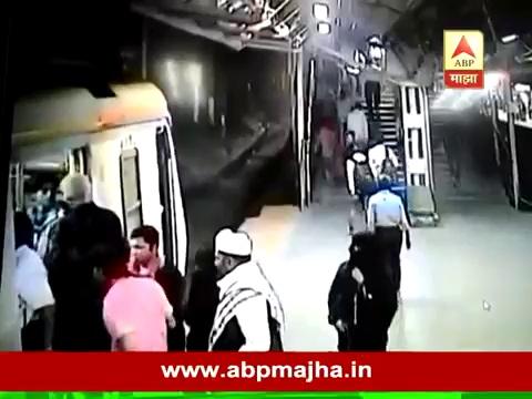 HD Railway Accident || HD 2017 || Hd Road Accident || hindi