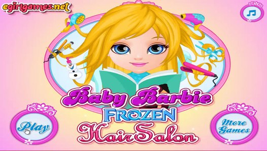 Frozen Elsa Twins Baby Dolls Felicia And Alex Frozen Kids
