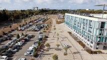 Bois énergie Centre hospitalier de Saint Nazaire (44)