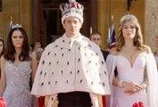 "The Royals Season 4 Episode 6 (( Release - Date )) ""s04e05"" HD.Tv Series"