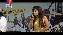 দে দে পাল তুলে দে মাঝি হেলা করিসনা -- বাংলা নতুন গান শুনে মন ভরে যাবে -বিন্দু কনা