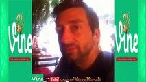 Hakan Hepcan Vine Kolaj 3 Part 5 Dakika ( En Komik Vineler 2014 - Vine Video Turkey )