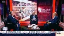 Le duel des critiques: Didier Lombard VS Luc Rouban - 22/03