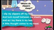 BLUES CLUES - Where Do Slippers Sleep? - New Blues Clues Game - Online Game HD - Gamepla