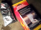 blue devil head gasket sealant repairs a blown head gasket