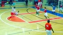 Football vines funny moment goals skills fails random top funny football video clip