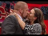 WWE Top Sexy Moments Stephanie McMahon 2017 - WWE funny moments  2017- WWE sexiest moments 2017(1)