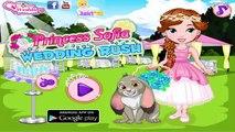 Jogos para Crianças - Games for Children - Juegos para Niños