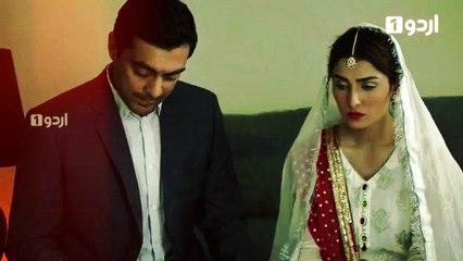 Shehrnaz Last Episode 21 Full on Urdu1