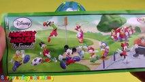 5 Kinder Surprise Eggs Opening - Kinder Überraschung Maxi - Minions Toys, Kinder Toys, Bat