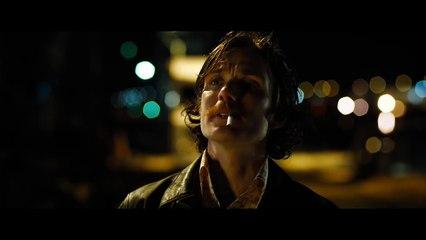 Free Fire International Trailer #2 (2017) | Movieclips Trailers