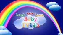 Jelly Beans Flavors Song/ABC Song - Baby Songs/ Nursery Rhymes/Kids Songs/Educational Animation Ep92