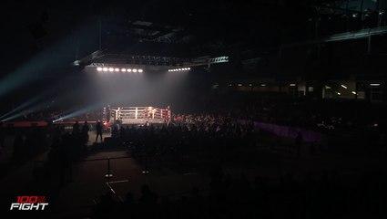 100%FIGHT 29 - BILAN ATCH carte principale