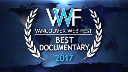 VWF2017 Winner of Best Documentary