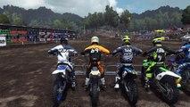 MXGP2 - The Official Motocross Videogame_20170322000644