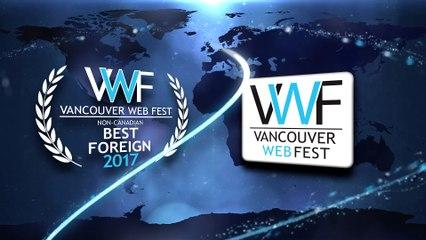 VWF2017 Winner of Best Foreign