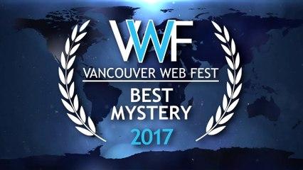 VWF2017 Winner of Best Mystery