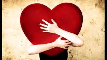 La guerison et l'autoguerison par l'amour - avec laurene baldassara