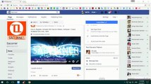 download facebook videos without IDM,any software hindi,urdu