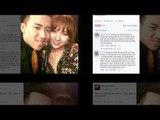 Chặng đường gian nan 6 tháng từ khi yêu cho đến khi kết hôn của Hari Won [Tin Việt 24H]