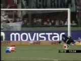 24/09 :: Notas Arsenal 0 - Racing 1