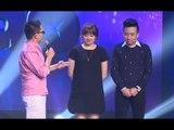 Phản ứng của Hari Won khi bị Trấn Thành chê béo trên truyền hình [Tin Việt 24H]